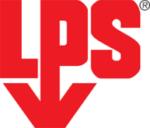 lps-e1603716568450