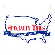 specialty-tires