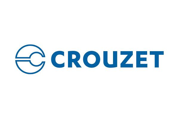 Crouzet2