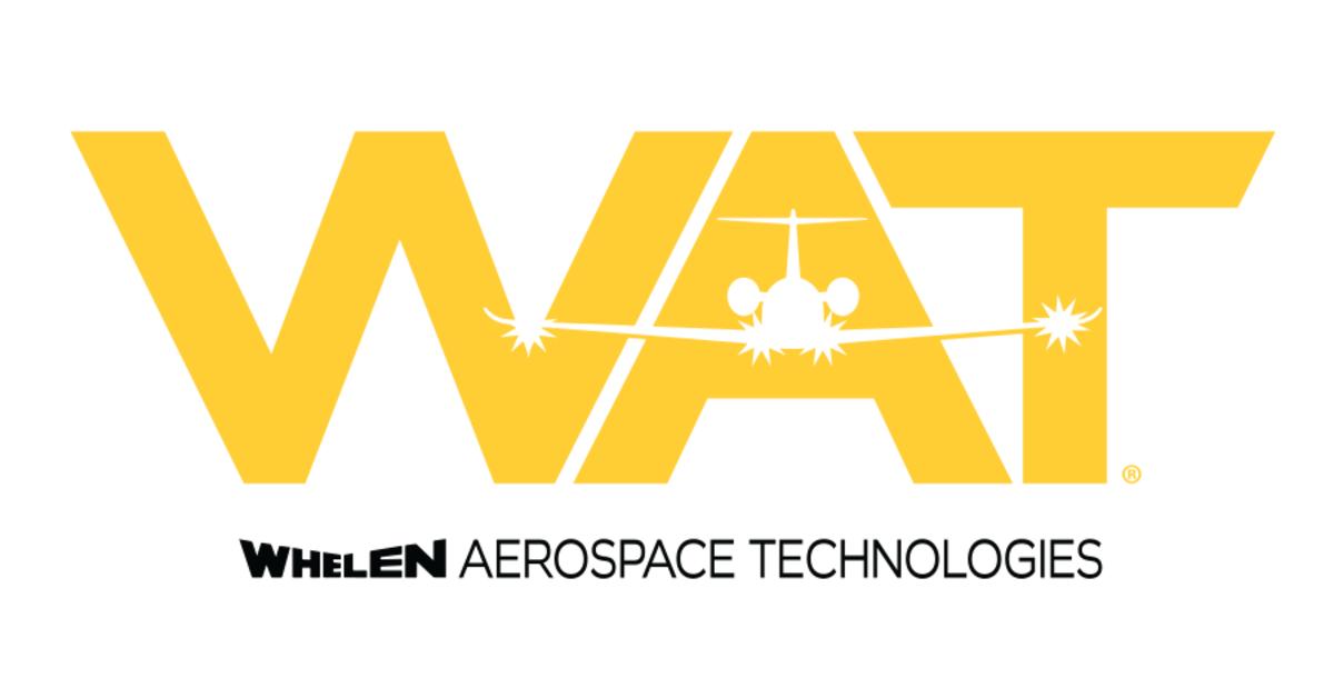 Whelen Aerospace